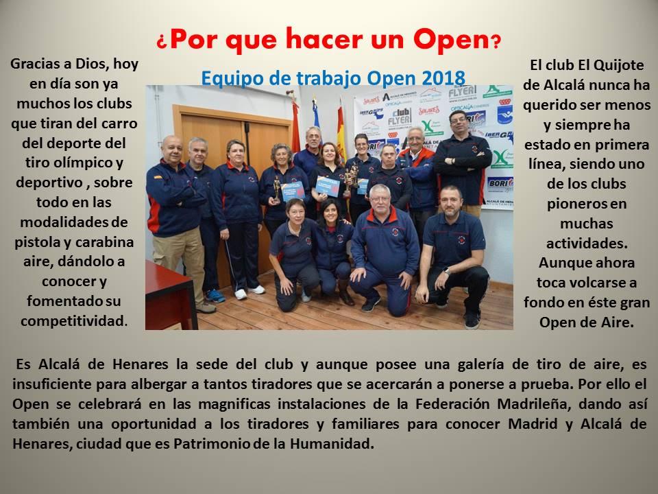 10-Argumentario-open-2019