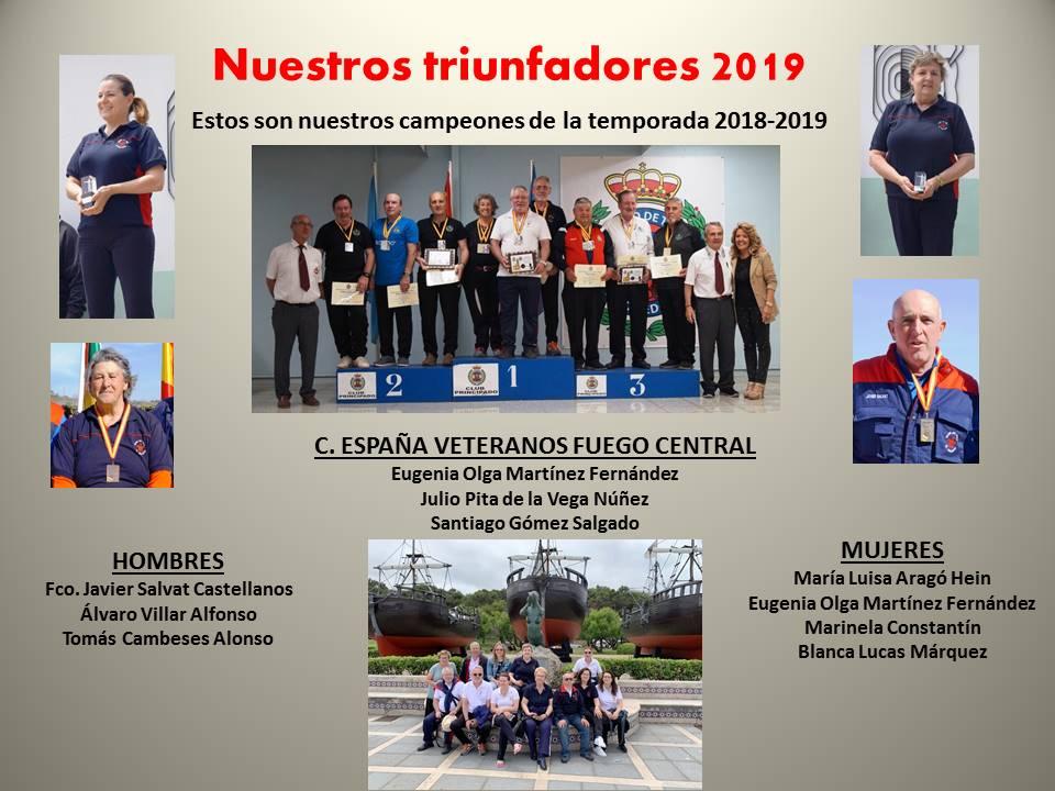 11-Argumentario-open-2019