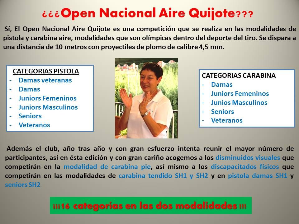2-Argumentario-open-2019