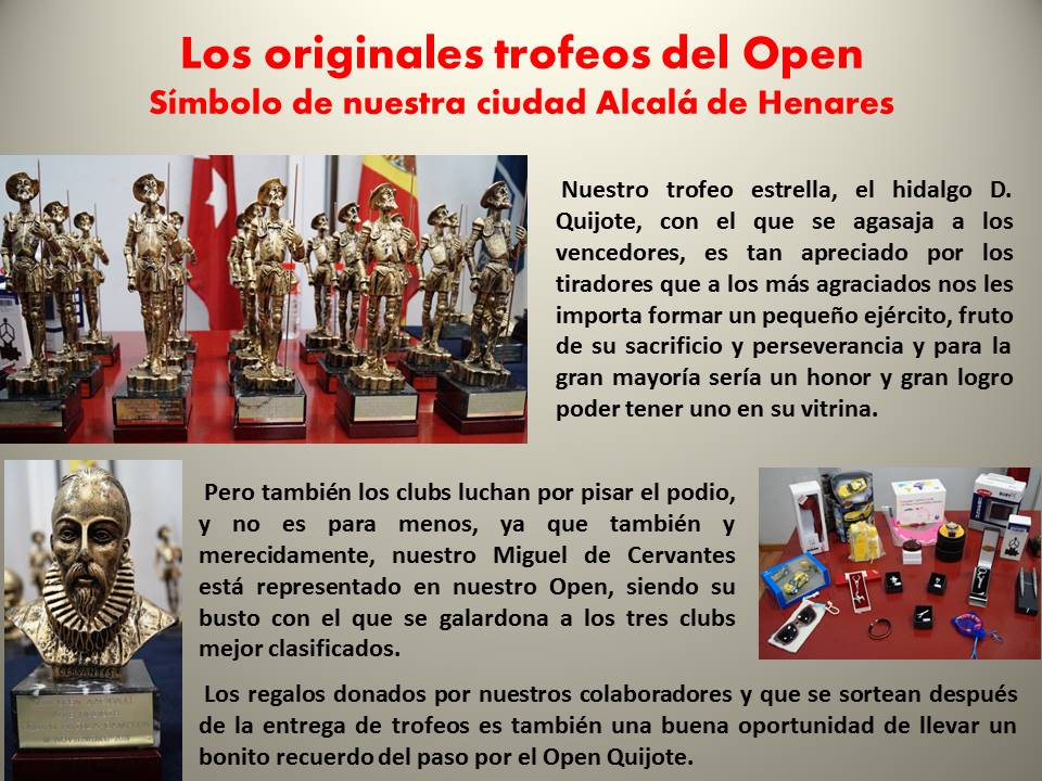 4-Argumentario-open-2019