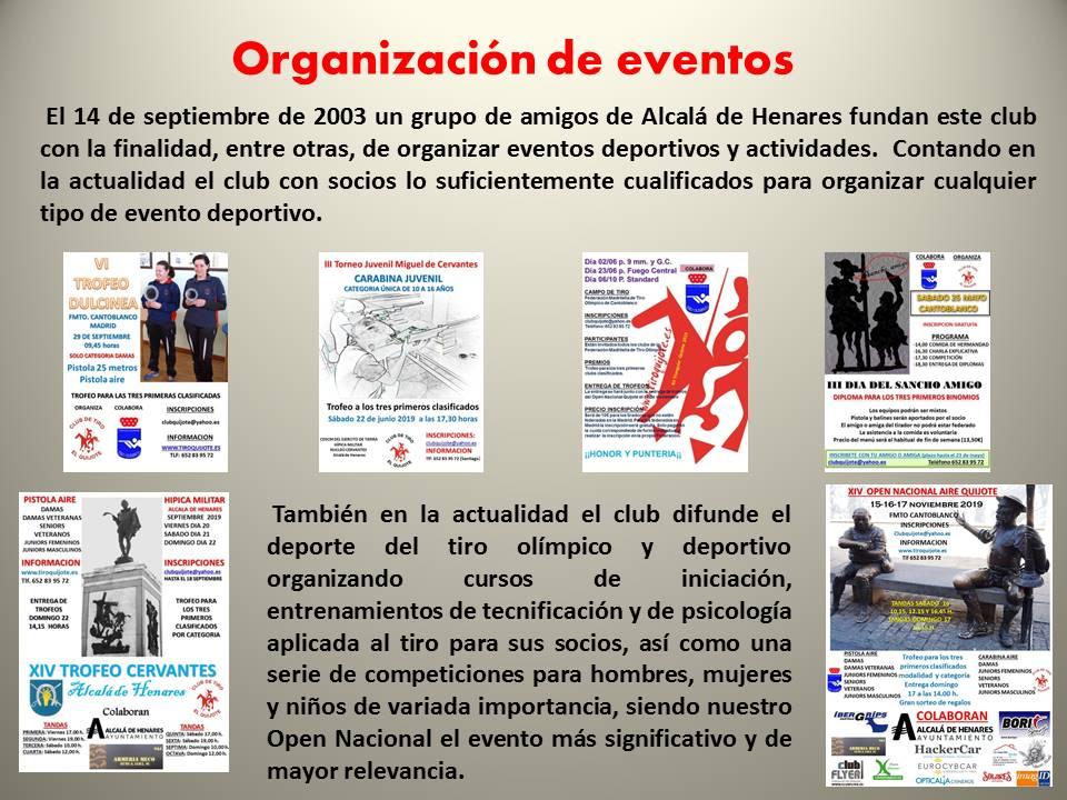 6-Argumentario-open-2019