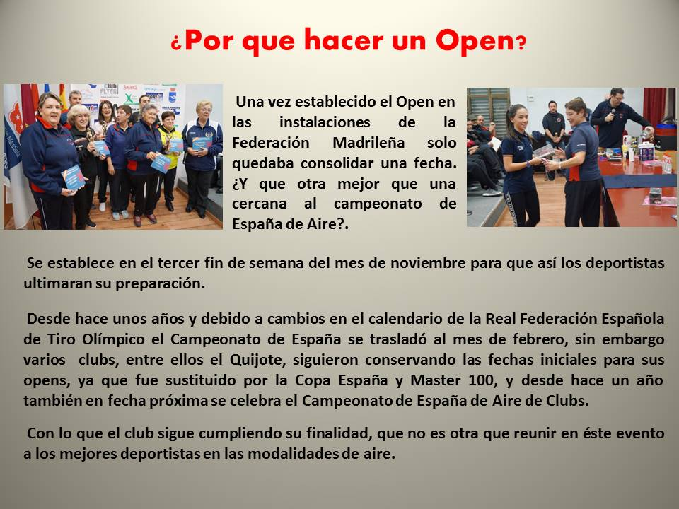 9-Argumentario-open-2019