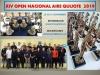 Argumentario-open-2019