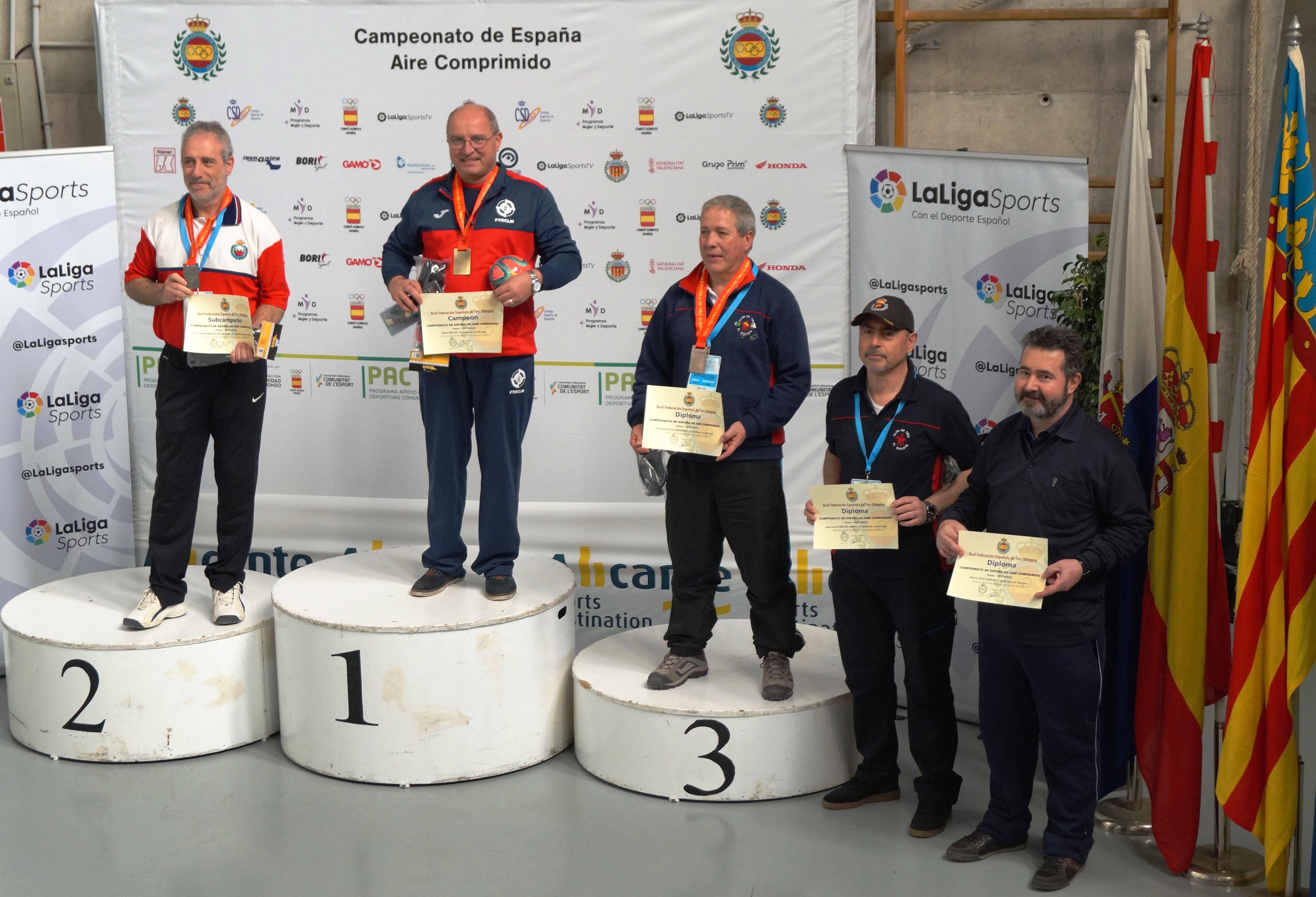 Vicente-Soleto-tercer-clasificado