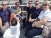 Excursión-en-barco-2
