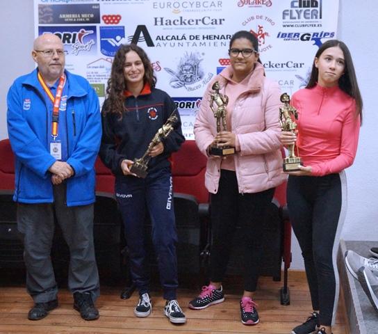 Lucia-Trofeo