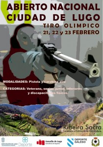 Open Lugo