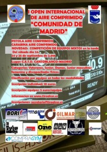 cartel-open-comunidad-de-madrid2-page-001-3