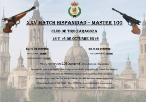 xxv-match-hispanidad