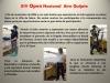 8-Argumentario-open-2019