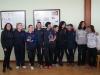 T_Dulc_Nuestras-dulcineas-participantes